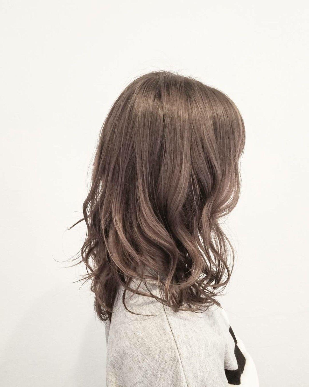 モテる女子は髪の毛がきれい♡コンディショナーでうる艶ヘアになろうの4枚目の画像