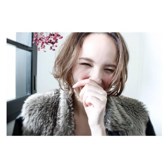 モテる女子は髪の毛がきれい♡コンディショナーでうる艶ヘアになろうの5枚目の画像