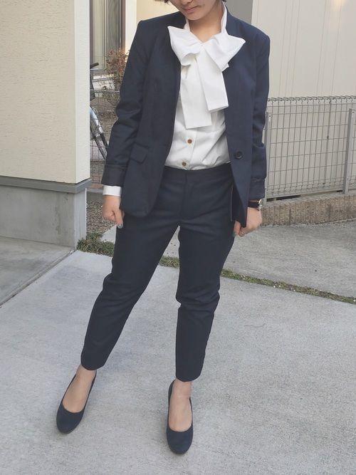 Zara スーツ レディース 【楽天市場】スーツ レディース zaraの通販