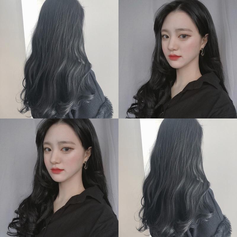 【2020年最新ヘアスタイル】憧れの韓国の髪型事情を徹底解説♡