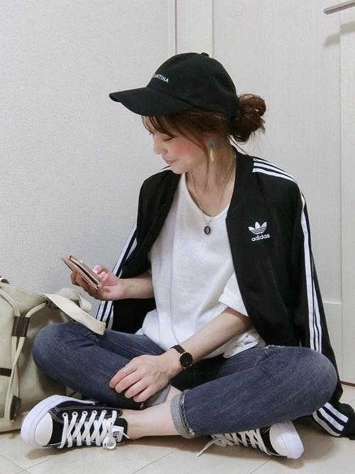 """スポーツ中もかわいさキープ♡""""崩れない髪型""""プランをご紹介!の9枚目の画像"""