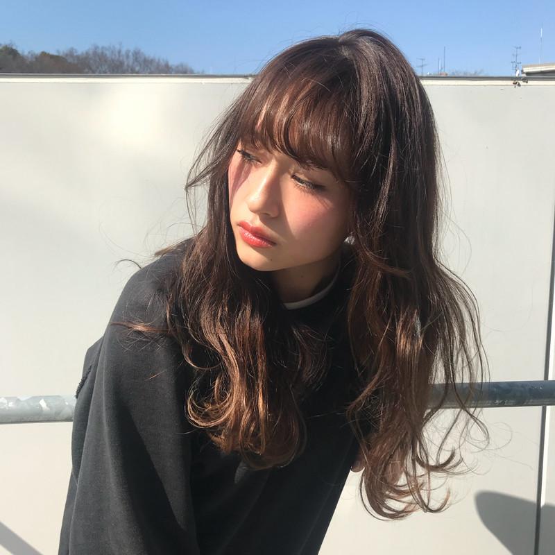 【レディース向け24選】かわいいがギュッと詰まった髪型特集!