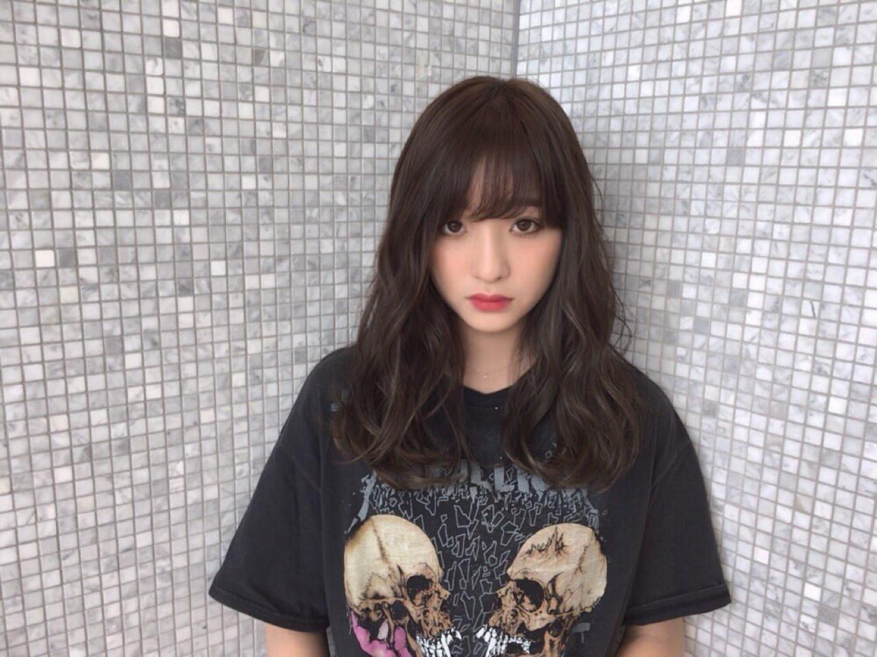 tシャツでかわいいをget♡レディースブランドの種類別おすすめ | arine