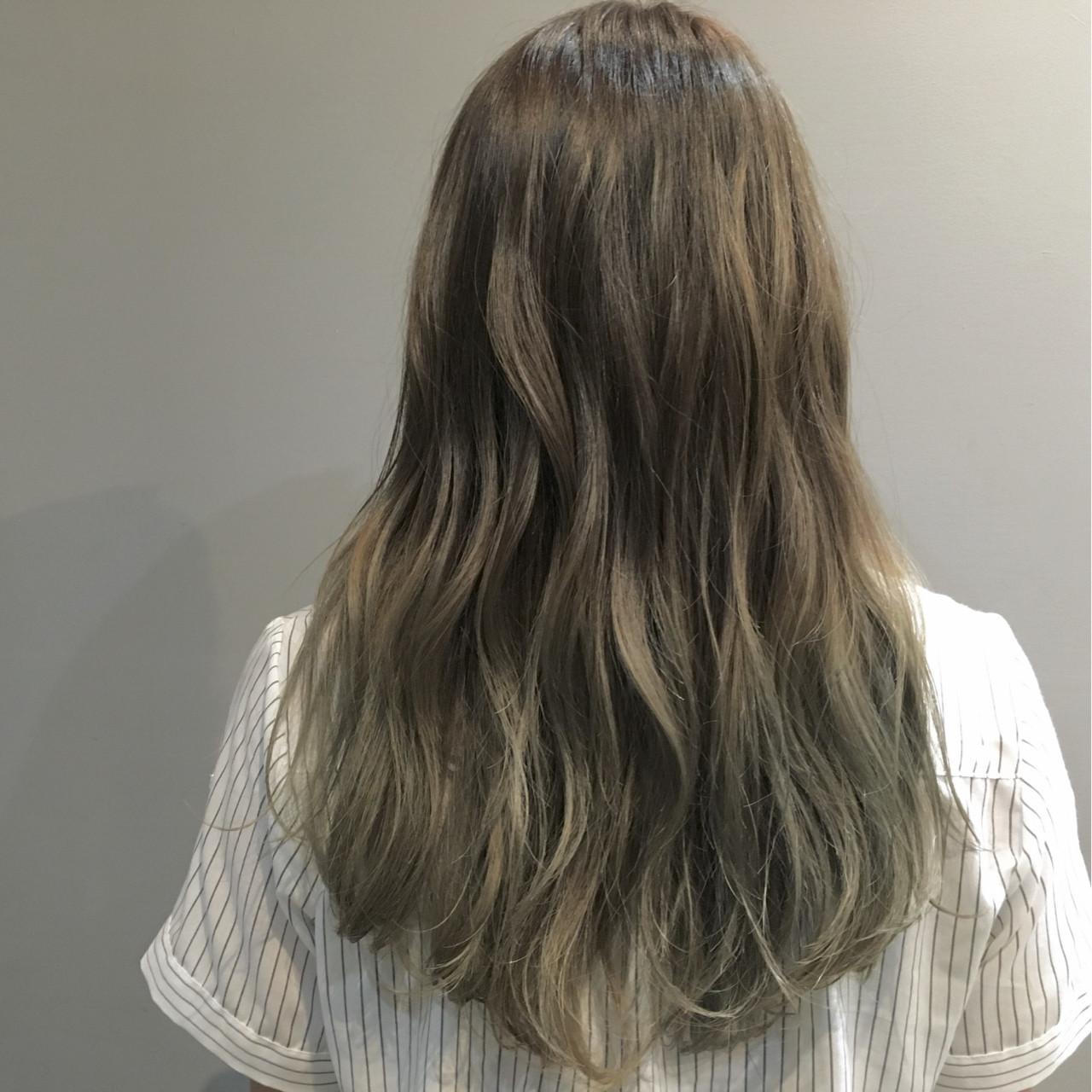 50 アッシュ カラー 緑 Update Hair Style ヘアスタイルを更新hd品質