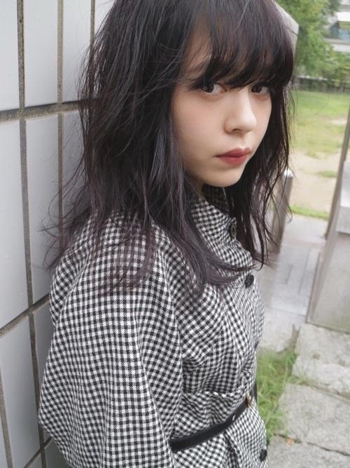 夏到来!寒色【ギンガムチェックシャツ】真夏のお出掛けコーデ7選