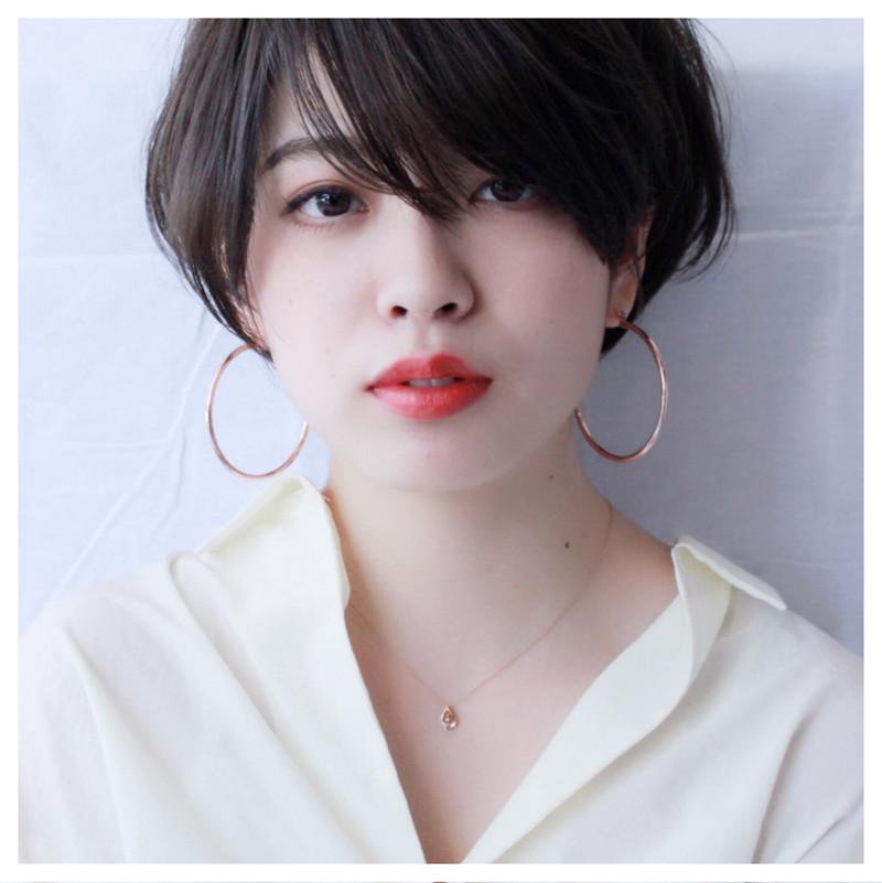 一重さんにおすすめ♡きれいめ韓国メイクのやり方って?