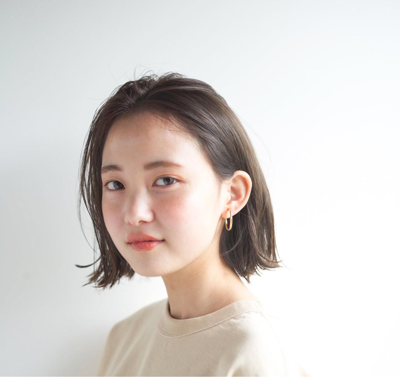 《12選》カバー力goodなパウダーファンデーションのバイブル♡の2枚目の画像