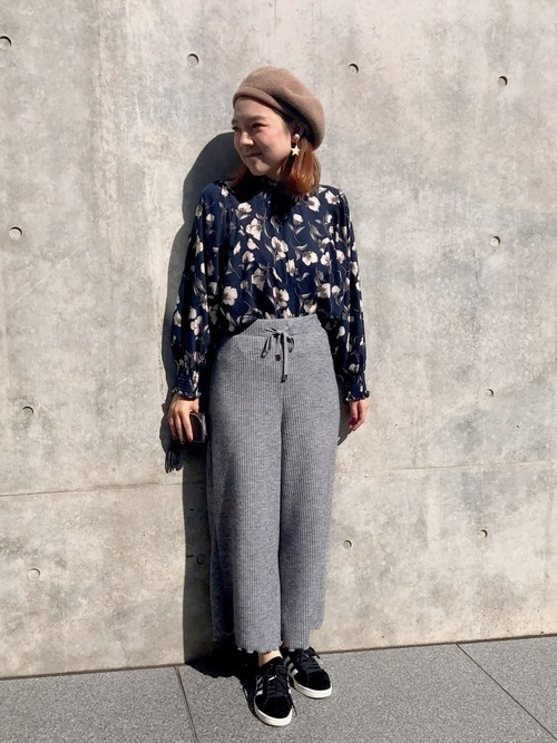 https://arine.jp/articles/27766