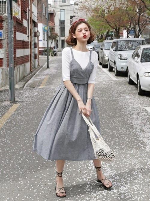 シンプルかわいい♡韓国オルチャンファッションブランド10選