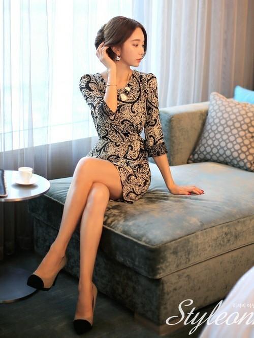 【人気オルチャンブランド12選】服もスニーカーもコスメも韓国風にの21枚目の画像