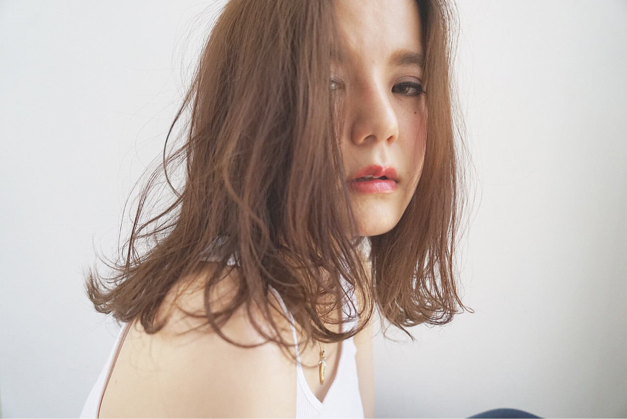長いまつ毛で美人度を上げて♡まつエクのすすめの12枚目の画像
