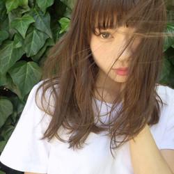 透明感×立体感【人気】ローラメルシエのハイライトがすごいんです♡