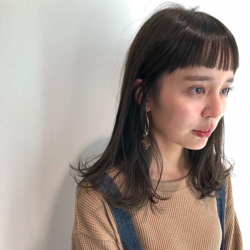 【眉毛図鑑】なりたい顔で形を使い分けて♡ おすすめ眉毛メイク!