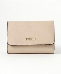 【あなた向け説明書】FURLA(フルラ)の財布を慎重に選びたい♡