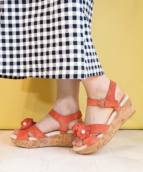 おしゃれは足元から♡あしながおじさんの靴とコーデを楽しむ!の9枚目の画像