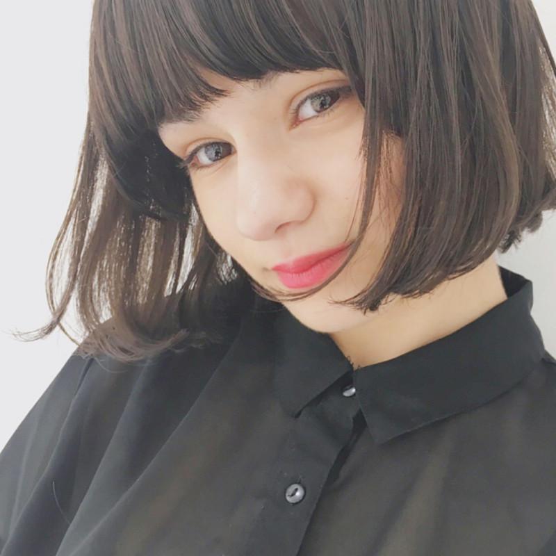 プチプラで美肌に♡【インテグレート】の化粧下地・ファンデーション