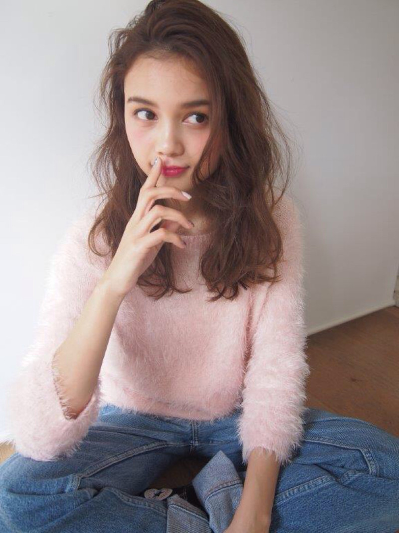 ブリーチなしで叶う♡流行アッシュベージュの魅力&ヘアスタイル7選