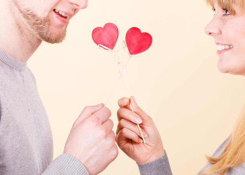 本当は怖い「共依存恋愛」セルフチェックで大至急確認!