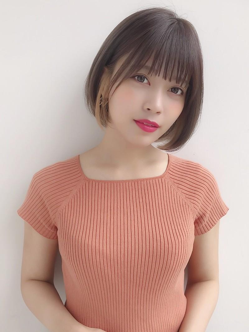 学校にしていきたい髪型2019!中・高・大に分けてアレンジ紹介