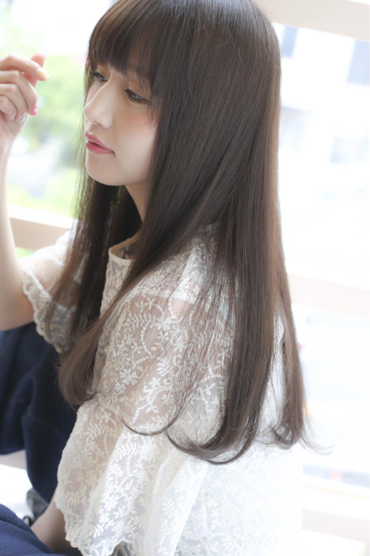 さらツヤ髪の秘密はヘアブラシ?「タングルティーザー」をご紹介♡の10枚目の画像