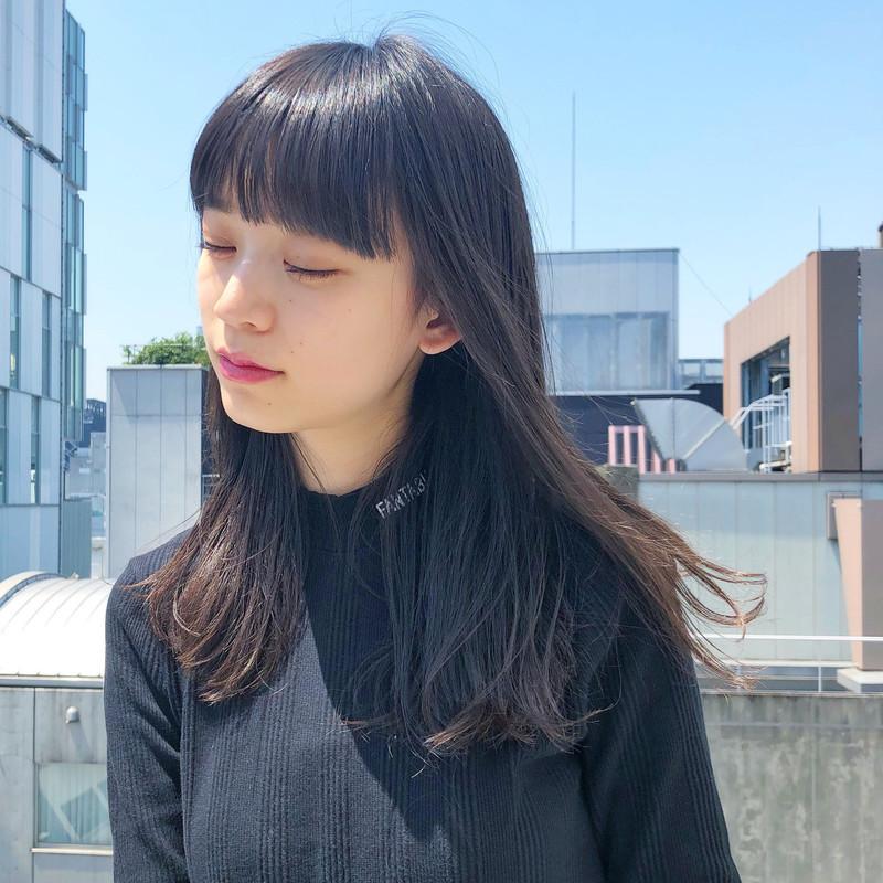 【永久保存版】さらツヤ髪はストレートアイロンで♡おすすめ8選!