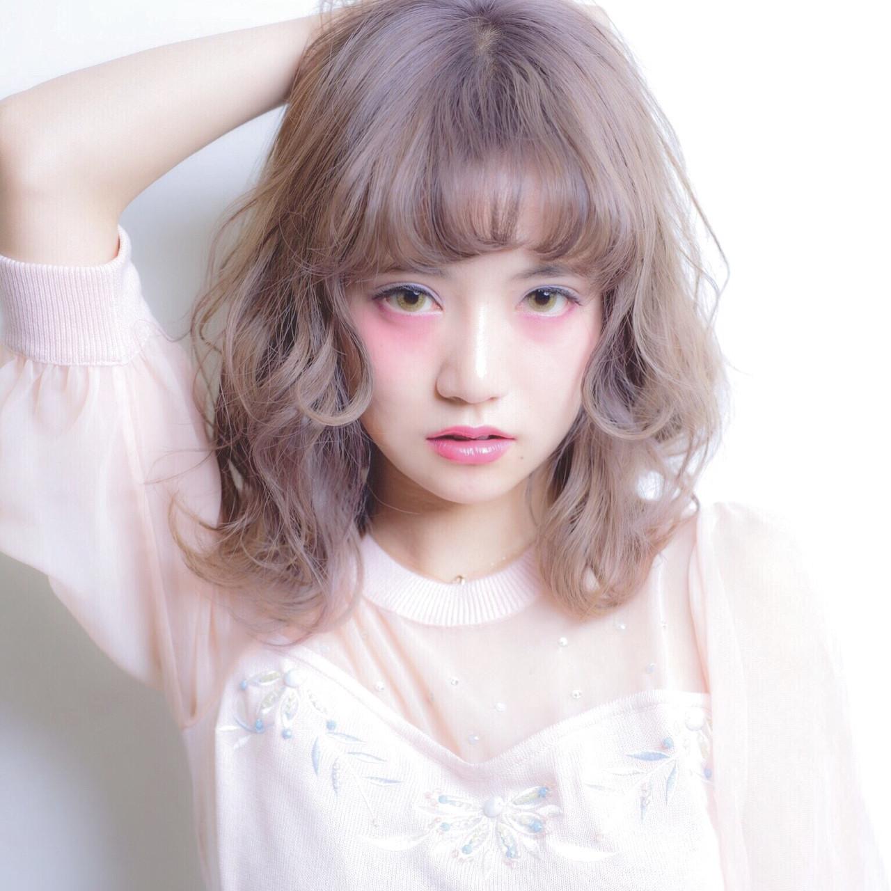 理想の長さにチェンジ♡ショートヘア×エクステでなりたい私♡の10枚目の画像
