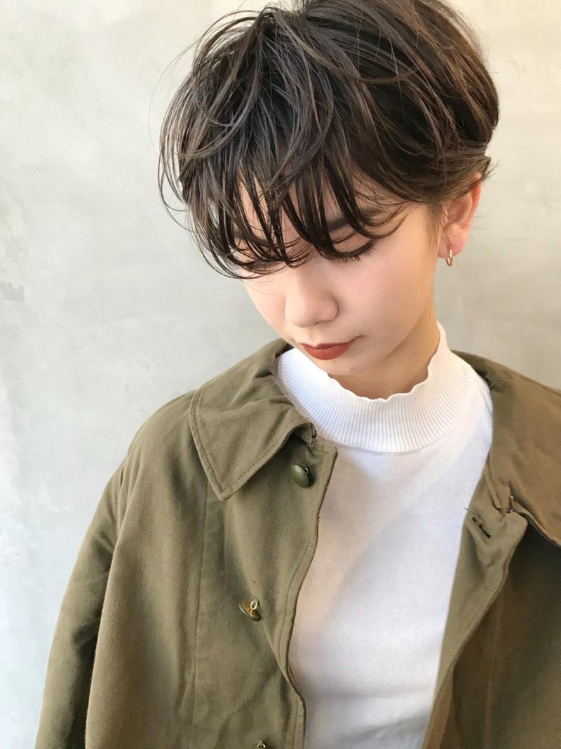 女の子のヘアスタイル図鑑 レングス 前髪 アレンジを徹底解説