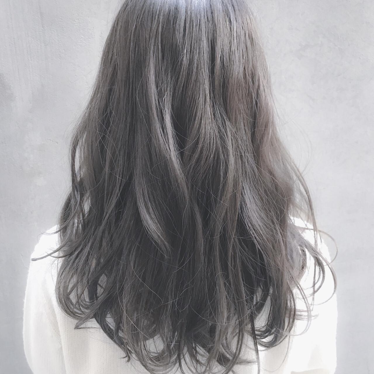 ワンランク上の髪型へシフト♡30代の女性に人気の髪型カタログ♪の10枚目の画像