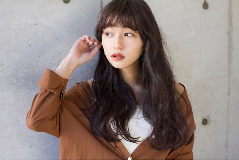 髪からふんわり、イイ女の香り♡【おすすめヘアミスト16選!】