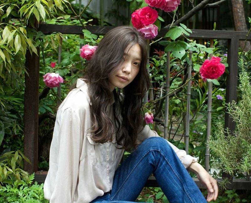 """【バリ島発】ツヤ髪をゲット♡人気のヘアオイル""""エリップス""""を解説"""