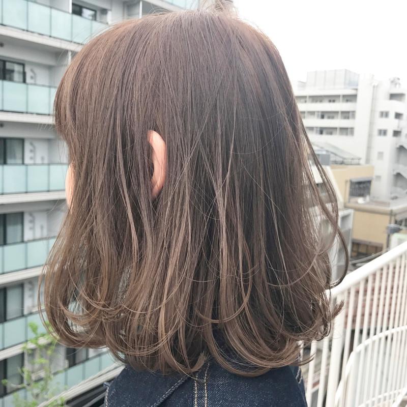 心に強く訴える市販 ヘア カラー ベージュ , All Hair color