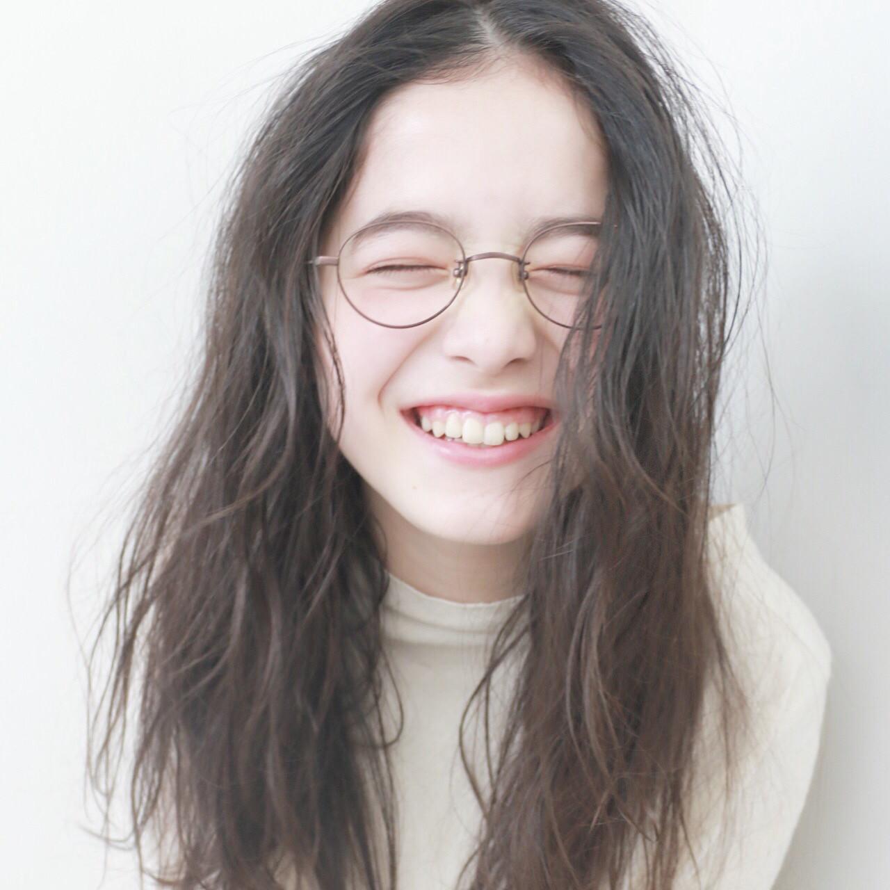 2020年人気の髪色は?おすすめヘアカラーでトレンドガールに♡の13枚目の画像