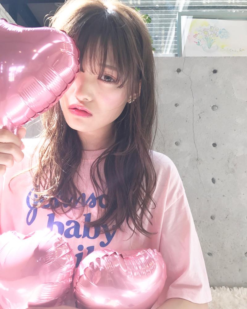 【保存版】人気×おすすめリップクリームでぷるぷるリップを叶える♡