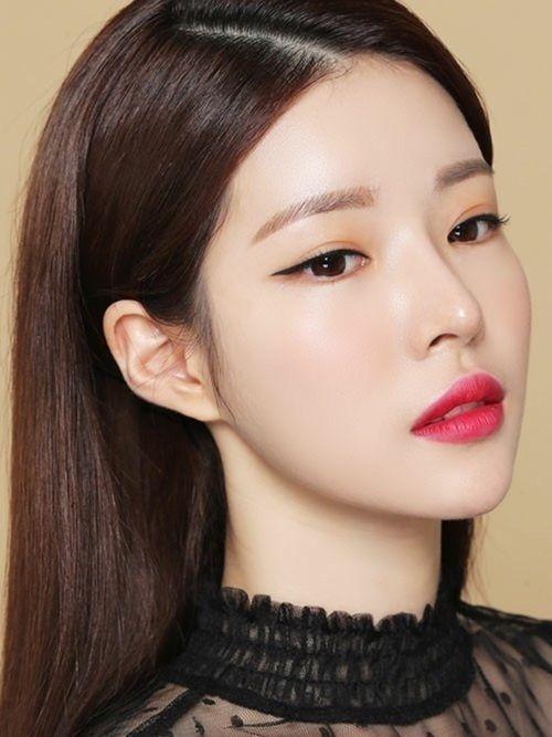 2021最新版♡オルチャンメイクとは?3つのコツで韓国美人にの4枚目の画像