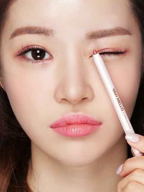 2021最新版♡オルチャンメイクとは?3つのコツで韓国美人にの5枚目の画像