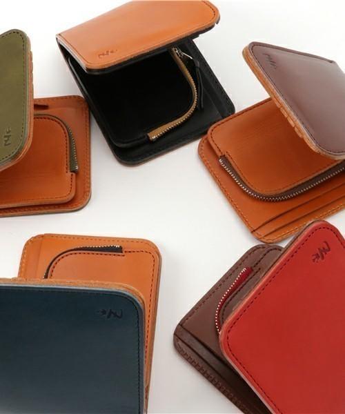 【プチプラからブランド財布】までご紹介♡かわいさ重視の方必見♡の5枚目の画像
