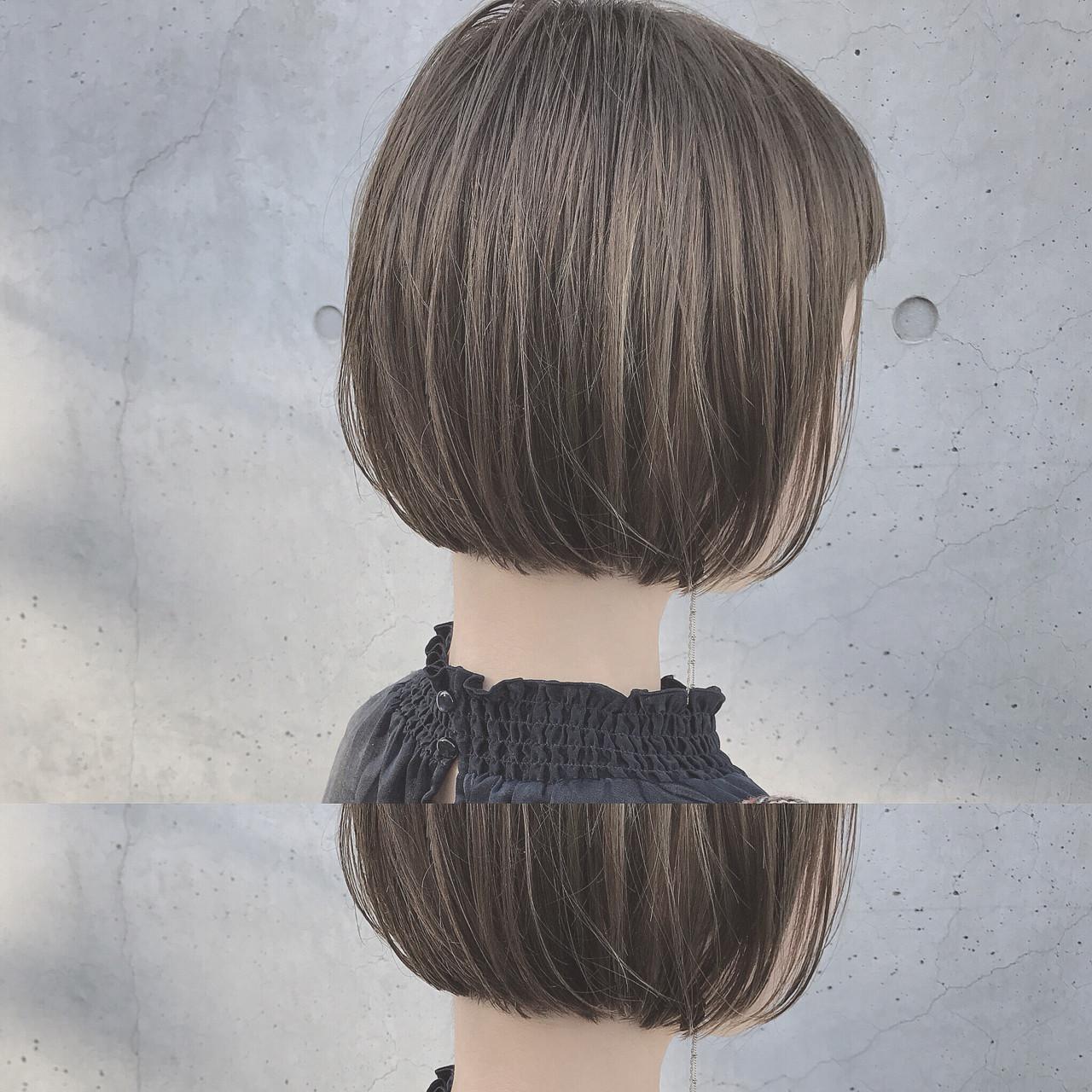 ヘアアイロンでの巻き方間違ってない?適正温度できれいな巻き髪に。の7枚目の画像