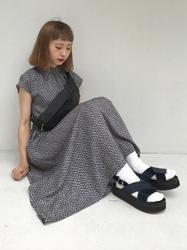 【靴下の選び方】靴別・カラー別合わせをマスターしておしゃれ女子に