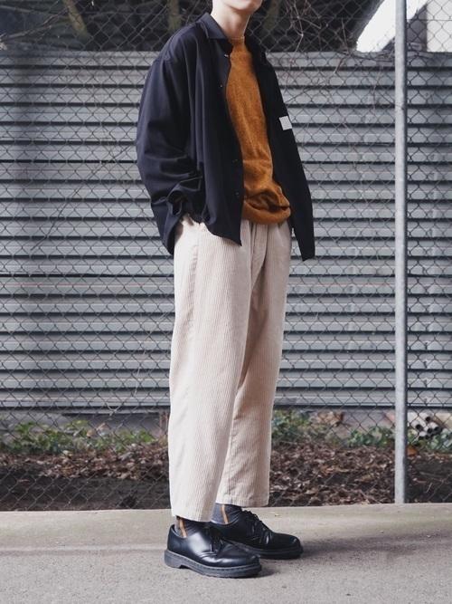 【2019年秋冬厳選】おすすめメンズブーツブランド特集