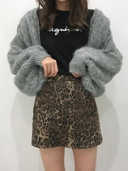 cc0c5b28aeaca 2018年冬服のおすすめレディースコーデ♡大人かわいい16選