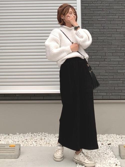 レディース必見!話題の髪型「マニッシュショート」のヘアカタログ♡の26枚目の画像