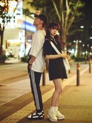 【友達以上恋人未満】男女が付き合うきっかけは?進展させる方法7選