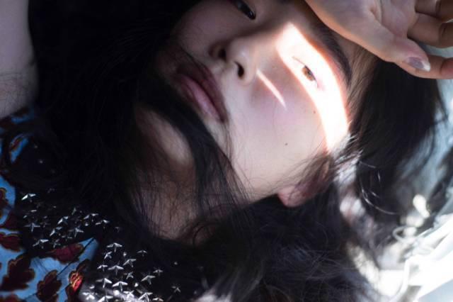 【奥二重さん】ぱちっと可愛く!おすすめアイラインの引き方まとめ♡の3枚目の画像