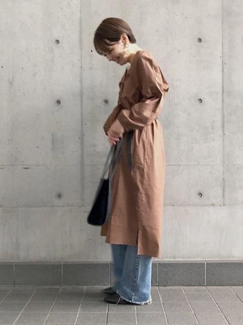 高見えから韓国ファッションまで♡プチプラ通販サイトまとめの25枚目の画像