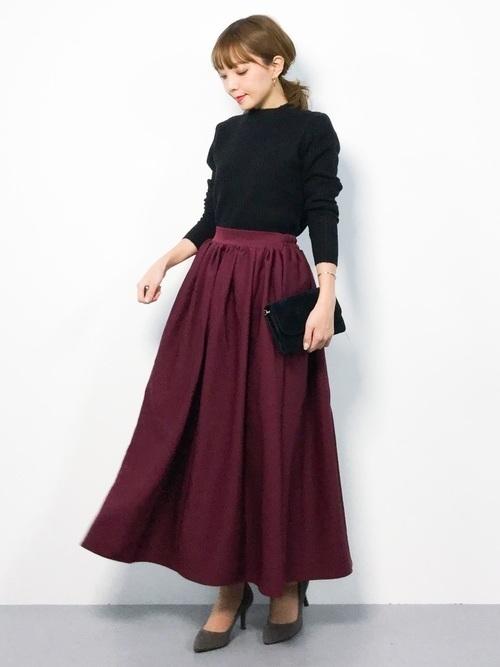 高見えから韓国ファッションまで♡プチプラ通販サイトまとめの9枚目の画像