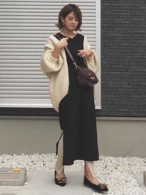 高見えから韓国ファッションまで♡プチプラ通販サイトまとめの11枚目の画像