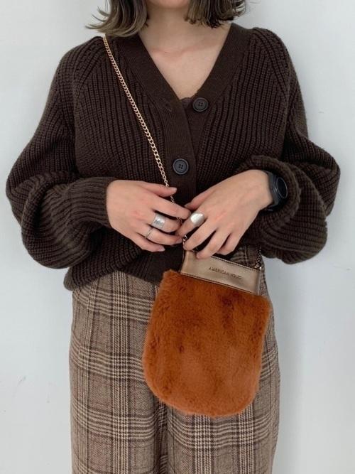 手軽な【プチプラ・韓国】レディースファッション通販サイト15選!の29枚目の画像