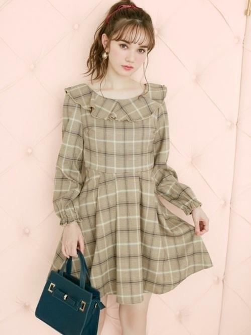 高見えから韓国ファッションまで♡プチプラ通販サイトまとめの15枚目の画像