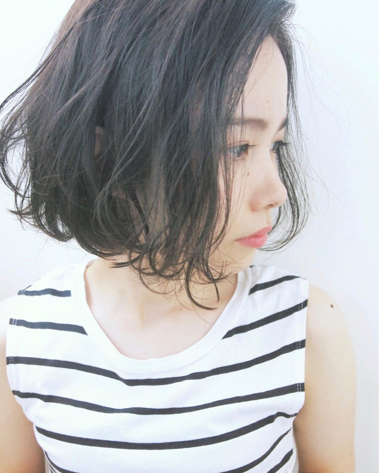"""《全色紹介》インテグレート""""眉マスカラ""""でふんわり旬眉make!の3枚目の画像"""