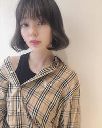 韓国コスメ《アリタウム》2019年来る予感♡人気10item紹介